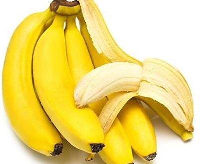 Bất ngờ với 3 loại vỏ trái cây giúp trị mụn cực kì hiệu quả