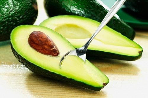 Những thực phẩm tuyệt đối không ăn trước khi tập thể dục