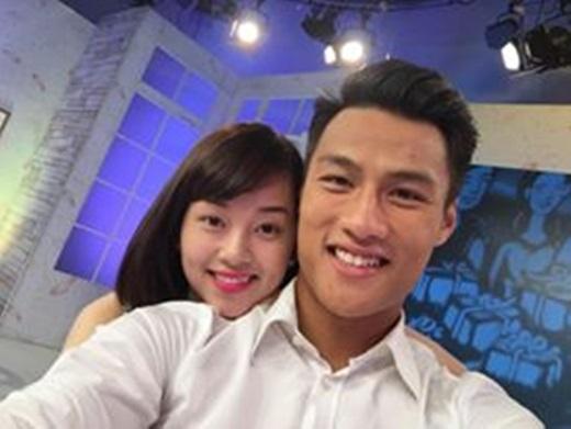 """Những cặp hot teen Việt khiến fan tiếc hùi hụi khi """"đứt gánh giữa đường"""""""