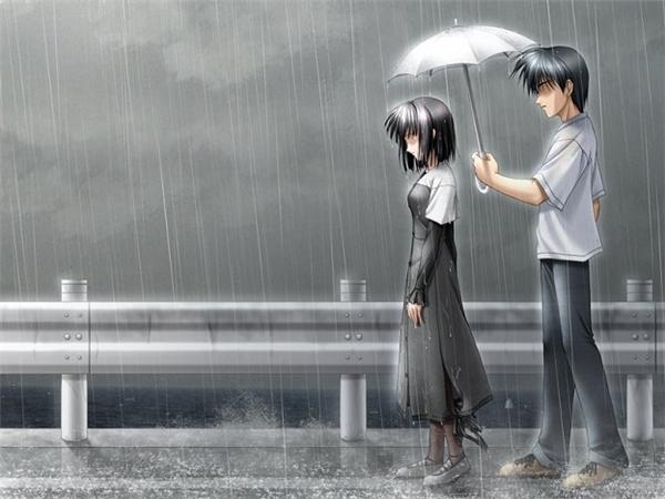 Làm cách nào để hậu chia tay không phải thù hận?
