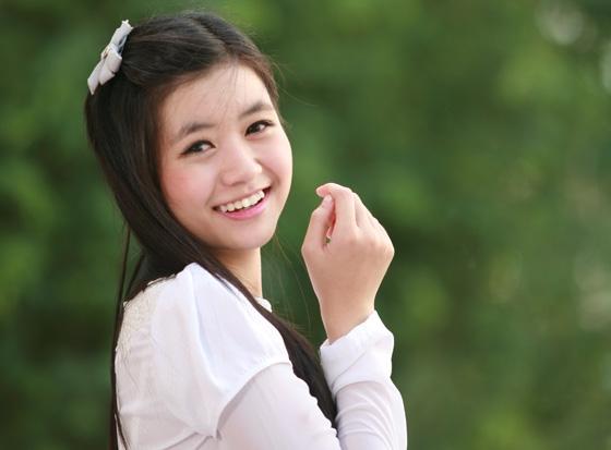 Những lợi ích tuyệt vời của nụ cười ít người biết