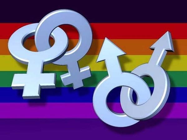 Mái ấm dành cho những người đồng tính tuyệt vọng