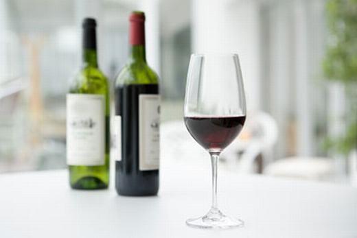 Đoán tính cách đối phương qua thức uống yêu thích