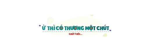 """Cư dân mạng thích thú với trào lưu """"sến kiểu Việt Nam"""""""