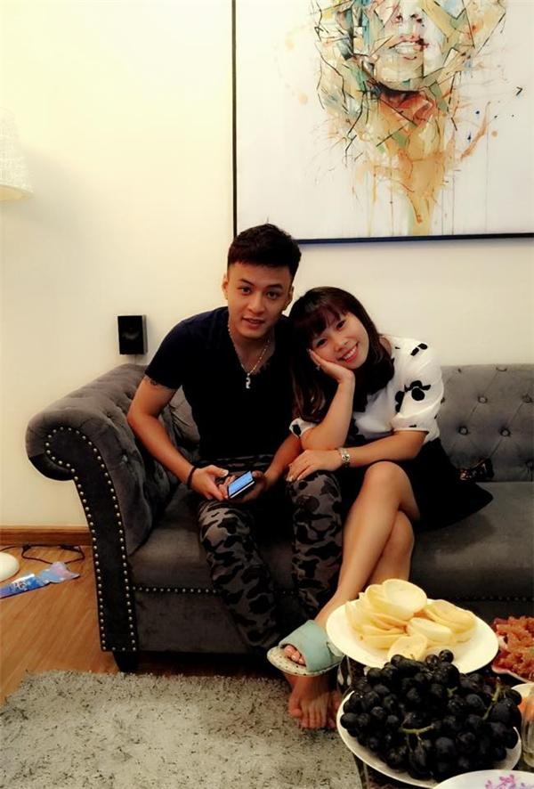 Hôn nhân viên mãn của diễn viên Hồng Đăng là niềm ao ước của nhiều cô gái trẻ. - Tin sao Viet - Tin tuc sao Viet - Scandal sao Viet - Tin tuc cua Sao - Tin cua Sao