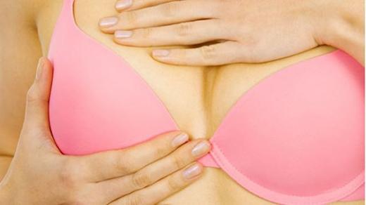 Cảnh giác với những dấu hiệu chứng tỏ bạn đã mắc bệnh ung thư vú