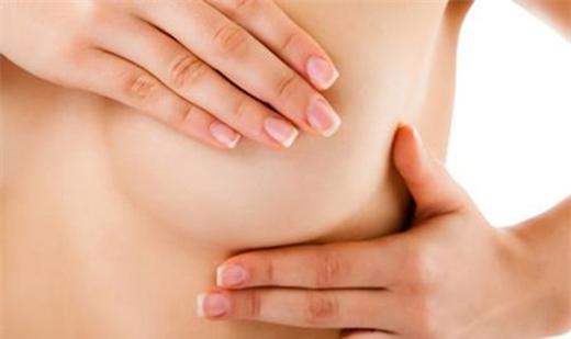 Hiểu biết về các dấu hiệu và triệu chứng ung thư vú có thể bảo vệ cuộc sống của bạn.
