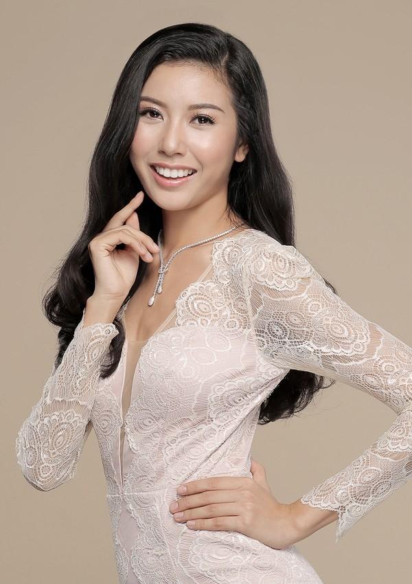 Các quán quân Vietnam's Next Top Model tiếc nuối cho Nguyễn Hợp