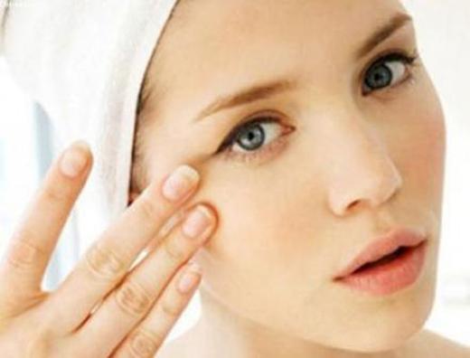 Bí kíp massage