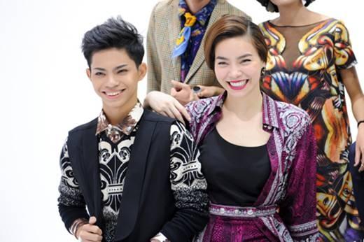 Những bạn trẻ bất ngờ nổi tiếng vì giống sao Việt giờ ra sao?