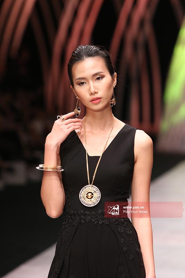 Trần Thanh Thủy