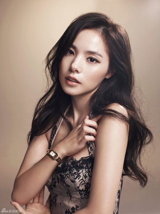 Bất ngờ với tính cách thật sự của 3 sao nữ đình đám xứ Hàn