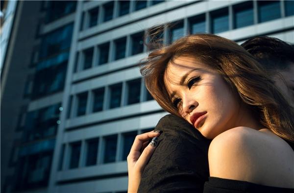 Sao Việt chuẩn bị gì khi đứng chung sân khấu với PSY? - Tin sao Viet - Tin tuc sao Viet - Scandal sao Viet - Tin tuc cua Sao - Tin cua Sao