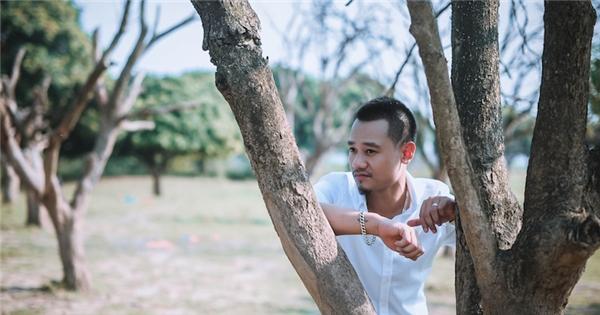 Nguyễn Đức Cường: