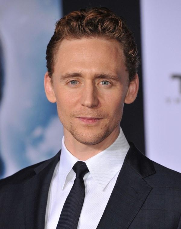 Tom Hiddleston sẽ tham gia vào dự án này.