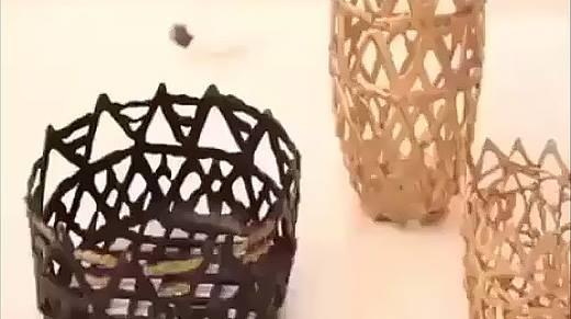 Tự tay chế tạo đồ trang sức cực độc