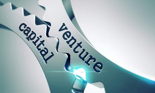 Các giai đoạn đầu tư đối với mô hình Startup