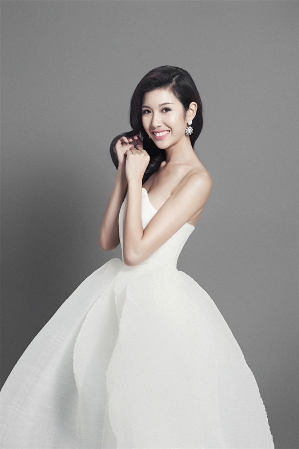 Sau danh hiệu á hậu, Thúy Vân tiếp tục thắng lớn tại Miss International - Tin sao Viet - Tin tuc sao Viet - Scandal sao Viet - Tin tuc cua Sao - Tin cua Sao