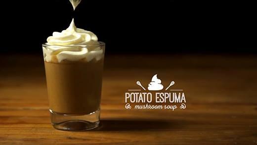 14 cách chế biến món ăn từ khoai tây khiến bạn thích mê