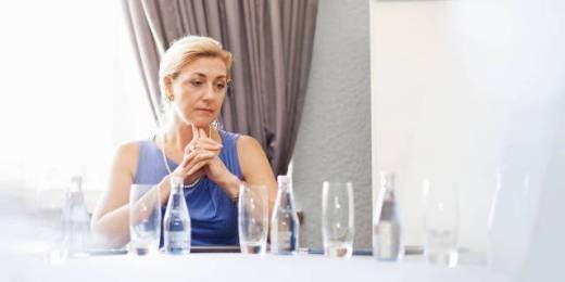 Có thể bạn đã nghe đến các chuyên gia nếm rượu, nước ngọt… nhưng ai đã nghe nghề nếm nước lọc? Tại Mỹ, Đức có tồn tại nghề đó, nhưng bạn phải thi lấy bằng cấp đàng hoàng nhé! (Ảnh: Internet)