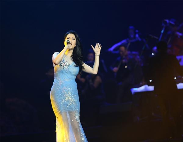 The Master Of Symphony: Đêm nhạc của cảm xúc và thăng hoa - Tin sao Viet - Tin tuc sao Viet - Scandal sao Viet - Tin tuc cua Sao - Tin cua Sao
