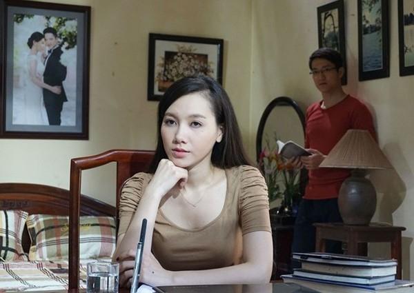 MC Minh Hà nói gì khi bị lộ ảnh tình tứ ngoài phố? - Tin sao Viet - Tin tuc sao Viet - Scandal sao Viet - Tin tuc cua Sao - Tin cua Sao