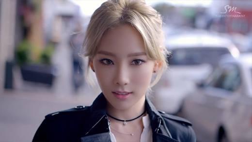 Những gương mặt Kpop càng