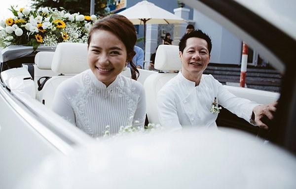 Những hình ảnh hạnh phúc của Như Thảo bên chồng đại gia. - Tin sao Viet - Tin tuc sao Viet - Scandal sao Viet - Tin tuc cua Sao - Tin cua Sao