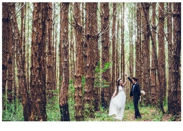 Trải qua biết bao sóng gió, cuối cùng cặp đôi Diễm Hương - Quang Huy cũng tìm được bến bờ hạnh phúc. - Tin sao Viet - Tin tuc sao Viet - Scandal sao Viet - Tin tuc cua Sao - Tin cua Sao