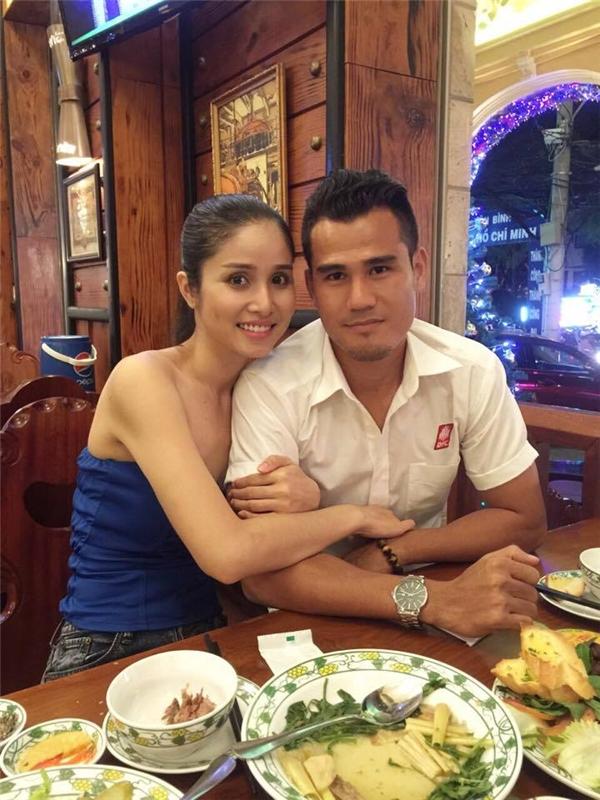 Mới đây Thảo Trang đã chính thức thừa nhận rằng cô và Phan Thanh Bình đã cùng kí đơn li hôn và đang chờ tòa đưa ra quyết định cuối cùng.