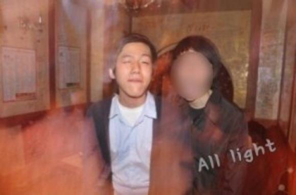 Tính cách thật của Baekhyun (Thành viên EXO)? 1| Baohoahoctro.com