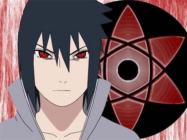 Sasuke Uchiha (Naruto): Dù là nhân vật phản diện nhưng không ít fan Naruto dành tình cảm lớn cho Sasuke bởi khả năng chiến đấu hơn người và tạo hình đẹp của nhân vật. Cả gia tộc bị chính anh trai sát hại, cậu bé Sasuke đang từ một trong những ninja trẻ ưu tú quyết định bỏ làng đi để trả thù.