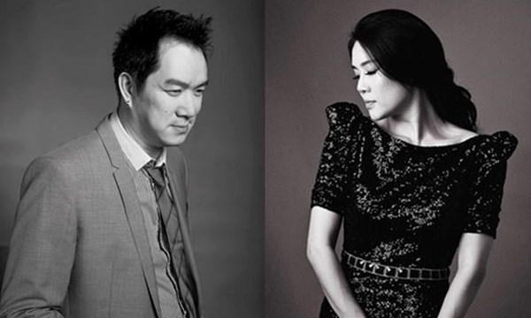 Cặp đôi rạn vỡ sau 14 năm chung sống - Tin sao Viet - Tin tuc sao Viet - Scandal sao Viet - Tin tuc cua Sao - Tin cua Sao