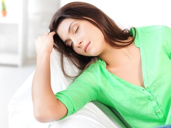 Nhận diện thiếu máu não và nguy cơ tiền đột quỵ