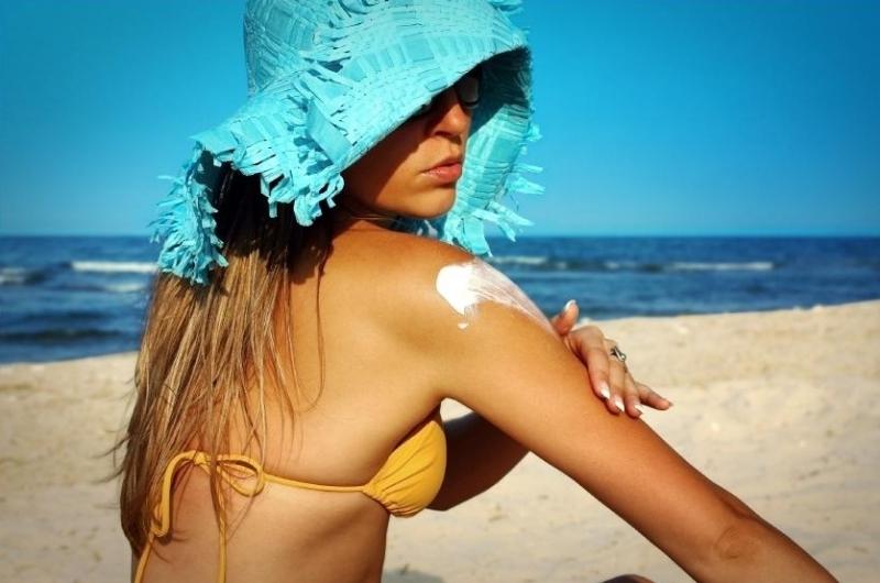 Những điều có thể bạn chưa biết về kem chống nắng