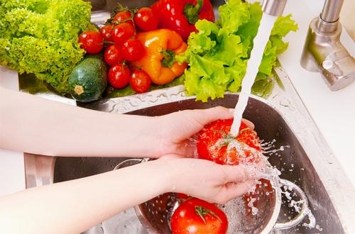 Miệng nhai, gan chịu: Ăn uống thế nào mới tốt cho gan?