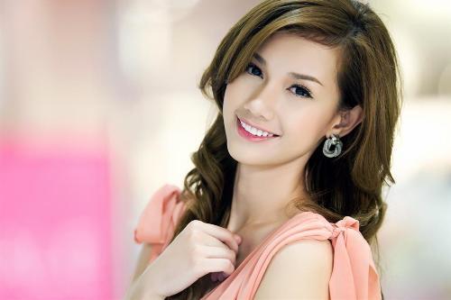 Quỳnh Chi :