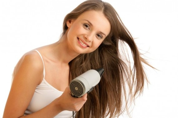 7 mẹo đơn giản để tóc mỏng trông dày hơn
