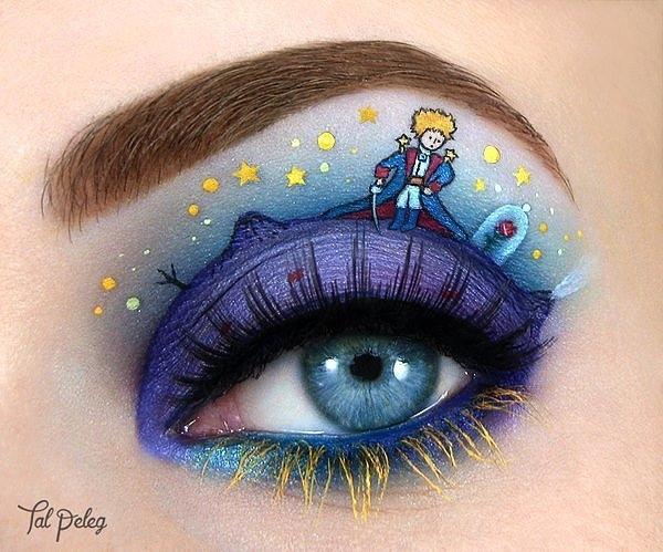 bestie_makeup_006