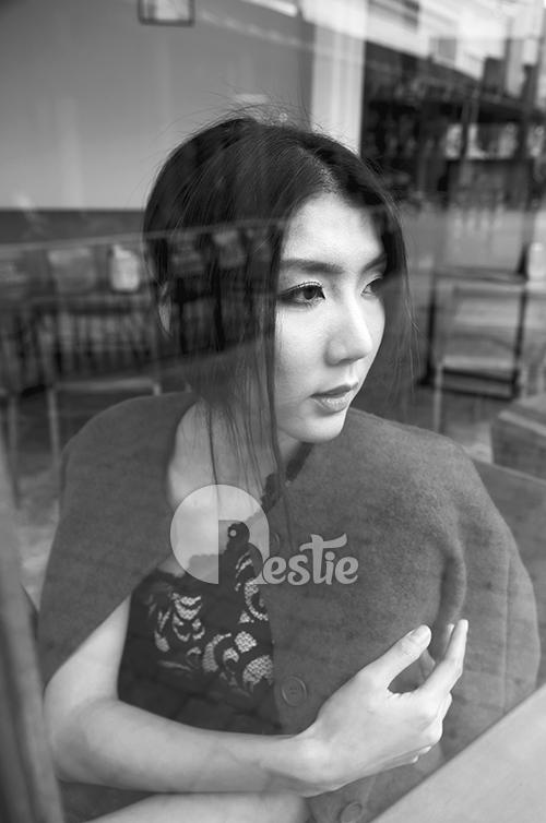 bestie_ngoc quyen 06