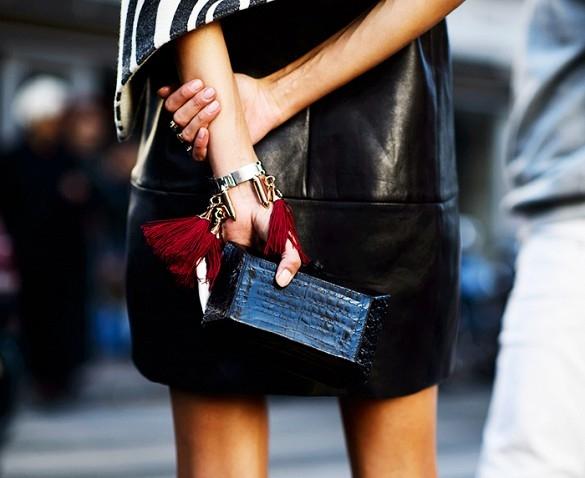 bestie_fashion_020