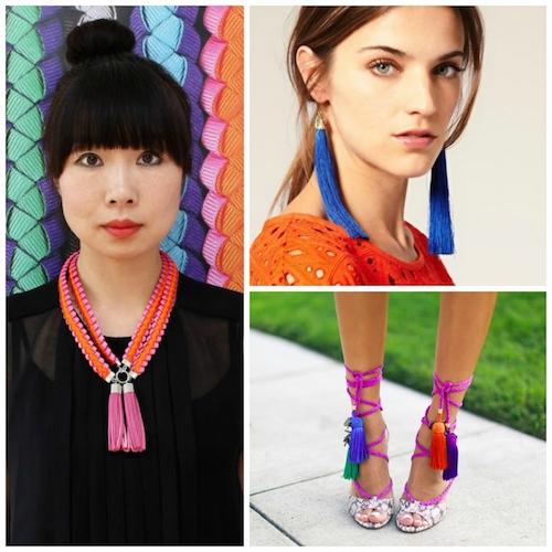 bestie_fashion_024