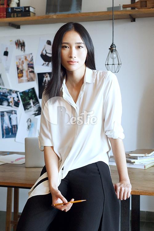 Trang Khiếu: