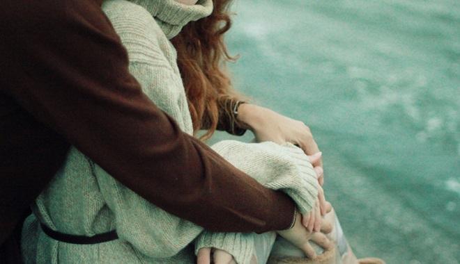 cứu vãn hôn nhân