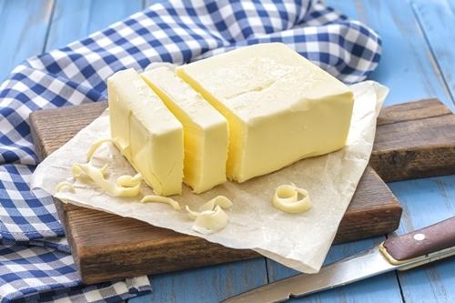 Bestie bo butter 2