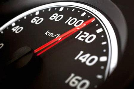 có nên thay kim đo tốc độ xe