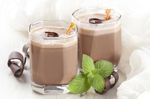 Bestie-sua-chocolate