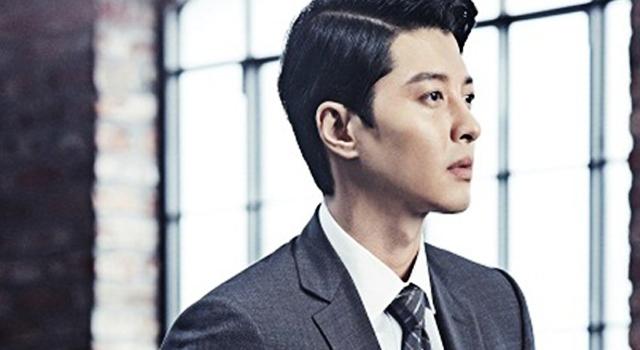 bestie_lee-dong-gun