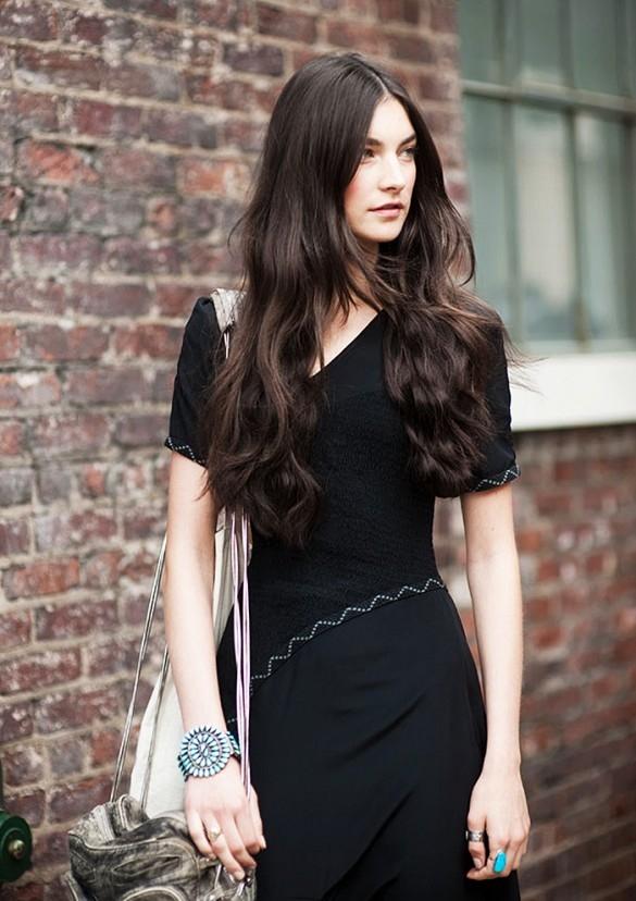 bestie_fashion_007