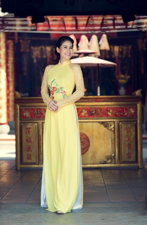 Phận đời của những mỹ nhân Việt cùng tên (P1)